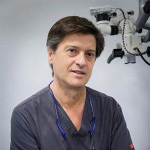 Dr. Juan Jose Sauco