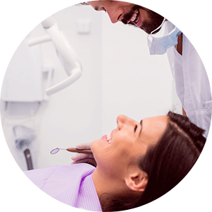 dentista sevilla implantes
