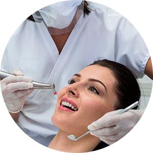 Estetica dental en Sevilla